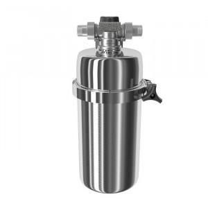 Аквафор Викинг Миди 300 для холодной воды с полипропиленовым модулем